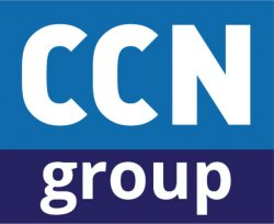 CCN Group Logo